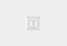 GigsGigsCloud香港服务器3.5折促销,10Mbps香港 CN2 GIA,无限流量-GigsGigsCloud中文网